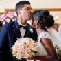 O casamento de Larissa Calmon e Tríade Estudio 19