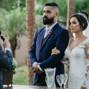 O casamento de Daniela e Edson Ferreira Celebrante 11
