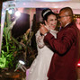 O casamento de Suellen J. e Tropicália Fotografia 12