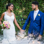 O casamento de Crislayne Gonzaga e Drezza Gomez | Foto & Vídeo 2