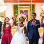 O casamento de Larissa Calmon e Tríade Estudio 20