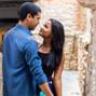 O casamento de Larissa Calmon e Tríade Estudio 21