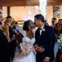 O casamento de Larissa Calmon e Tríade Estudio 22