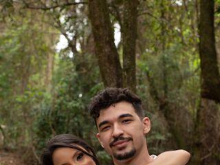 Fernanda Lopes Foto e Vídeo 1