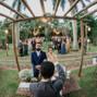 O casamento de Daniela e Edson Ferreira Celebrante 14