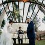 O casamento de Daniela e Edson Ferreira Celebrante 16