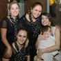 O casamento de Katia Jorge e Patricia Alonso Assessoria em Eventos 9