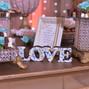 O casamento de Suzy Souza e Chocolarte Fortal 4