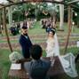 O casamento de Daniela e Edson Ferreira Celebrante 17