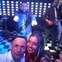 O casamento de Natalia Rodrigues e Banda AlexKioshy Baile 1