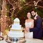 O casamento de Carolynne Ferraz e Dorinha Bolo de Rolo 5