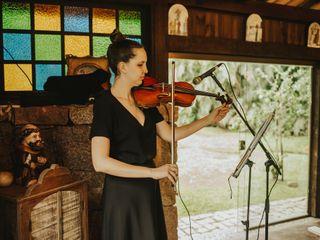 Violinarte Eventos 2