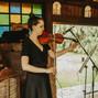 O casamento de Daniely e Violinarte Eventos 5