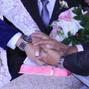O casamento de João Victor Cysne e Espaço Manancial Montblanc 31