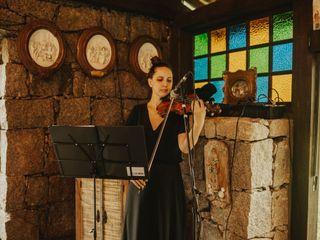 Violinarte Eventos 5