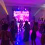 O casamento de Solange B. e DJ Maia 20