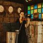 O casamento de Daniely e Violinarte Eventos 6