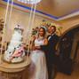 O casamento de ISABELA e multiEstúdio 6