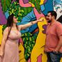 O casamento de Camila S. e Elton Fotografia e Filmagem 11