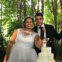 O casamento de Kamilla Andrade e Rancho Passárgada 18
