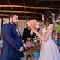 O casamento de Debora paganini e Felipe Tucci Fotografia 36