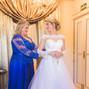 O casamento de Michely Castro e Uriel Marques Fotografia 9