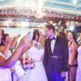 O casamento de ISABELA e multiEstúdio 8