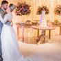 O casamento de Fátima Correia e Espaço Realizar 23