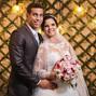 O casamento de Vanessa S. e Senna Fotografia 6