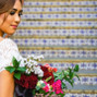 O casamento de Thalita e Rômulo Lopes Fotografia 13