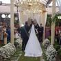 O casamento de Victória Ferreira e Chácara Recanto Miami Eventos 8