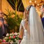 O casamento de Andreza O. e Dario Gomes 8