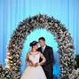 O casamento de Vanessa S. e Senna Fotografia 7