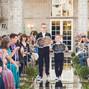 O casamento de Michely Castro e Uriel Marques Fotografia 11