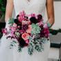 O casamento de Jessica Silva e De Flor e Alma 27
