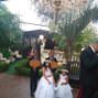 O casamento de Victória Ferreira e Chácara Recanto Miami Eventos 9