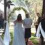O casamento de Adriana Tamashiro e Rodolfo Talala e Sítio Vale dos Lagos 9