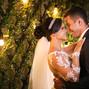 O casamento de Vanessa S. e Senna Fotografia 8