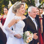 O casamento de Michely Castro e Uriel Marques Fotografia 12