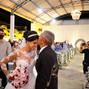 O casamento de Vanessa S. e Senna Fotografia 9