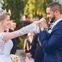 O casamento de Michely Castro e Uriel Marques Fotografia 16
