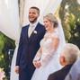O casamento de Michely Castro e Uriel Marques Fotografia 17