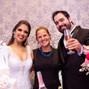 O casamento de Samara V. e Paula Forti Cerimonialista 7