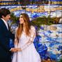 O casamento de Mayara Rosa e Fotógrafo Jean Yoshii 7