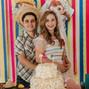 O casamento de Dhayana Ferreira e Bruna Cortes Fotografia 1