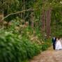 O casamento de Mayara Rosa e Fotógrafo Jean Yoshii 3