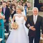 O casamento de Michely Castro e Uriel Marques Fotografia 19