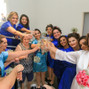 O casamento de Ana Paula e Edu Beauty 8