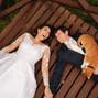 O casamento de Mayara Rosa e Fotógrafo Jean Yoshii 5