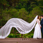 O casamento de Mayara Rosa e Fotógrafo Jean Yoshii 6